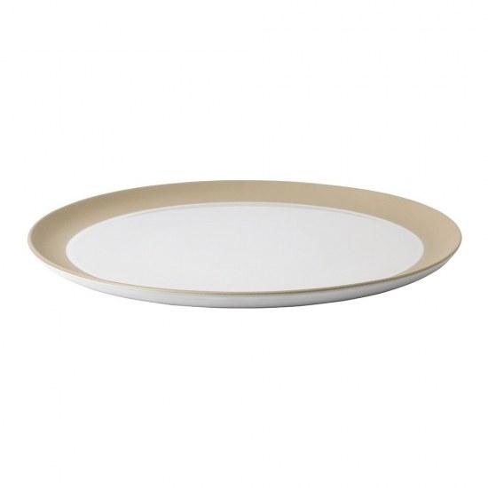 ED Ellen DeGeneres collection - Serving Platter 32cm