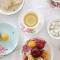 Miranda Kerr Everyday Friendship Teapot, Sugar & Creamer Set