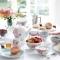 Miranda Kerr Everyday Friendship 16 Piece Dinner Set