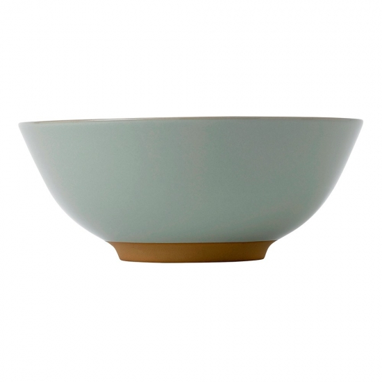 Royal Doulton Barber & Osgerby Duck Green Cereal Bowl 16cm