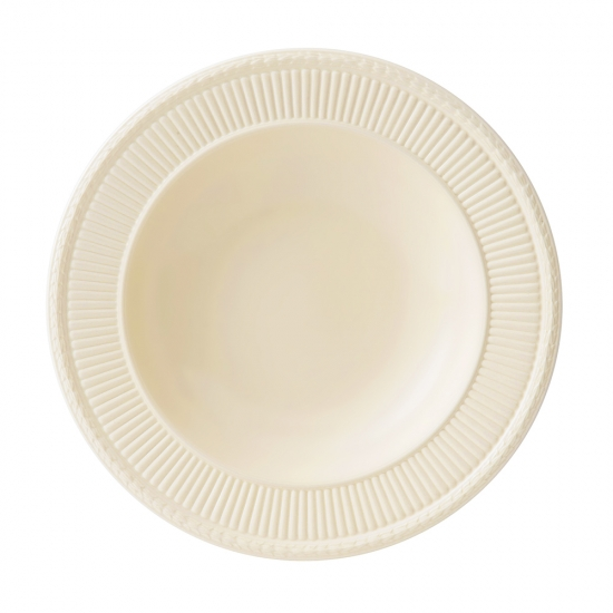 Wedgwood Edme Pasta Bowl 25cm