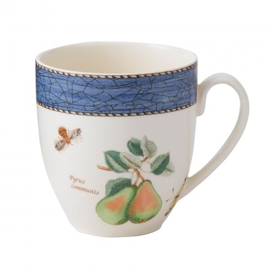 Wedgwood Sarah's Garden Mug Blue