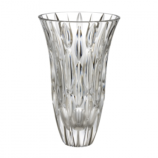Marquis by Waterford Rainfall Vase 23cm