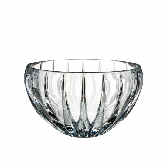 Marquis by Waterford Phoenix Bowl 20cm