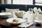 Royal_Doulton_Outlet_Gordon_Ramsy_Union_Street_Cafe