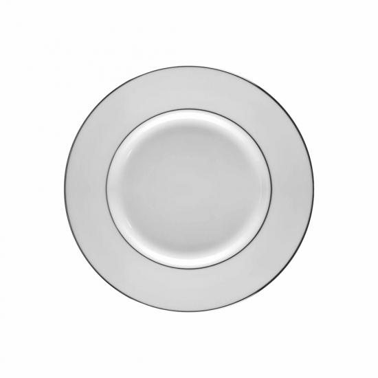 Wedgwood Signet Platinum Bread & Butter Plate 15cm
