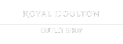 Royal Doulton Outlet Australia
